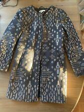 H&M Jacket Size 8 Topshop