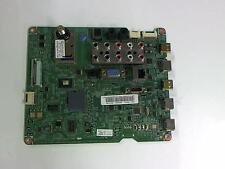Samsung LN37D550K1FXZA Main Board BN94-05406N