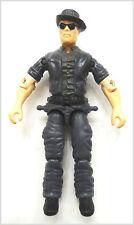 G.I. Joe_2000 V2 Pathfinder *Awe Striker Driver*_100% COMPLETE_C9.5 NEAR MINT!!