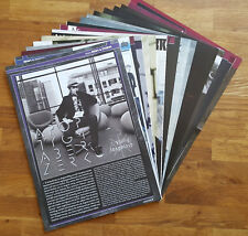 █▬█ ⓞ ▀█▀ ⓗⓞⓣ 19 pagine pages ⓗⓞⓣ Apoptygma Berzerk Collection ⓗⓞⓣ ⓗⓞⓣ