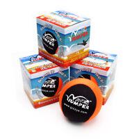 Ball für das Werfen im Wasser, Water Jumper, Badespielzeug, Wurfball springt
