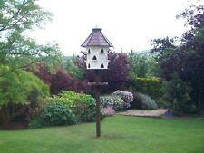 DOVECOTE DOVECOTES DOVE COTE BIRD HOUSE