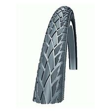 Schwalbe Black Road Cruiser Road Tire 700cc X 35mm made with Kevlar Guard