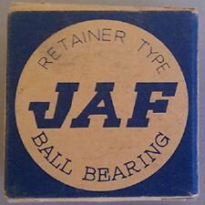 JAF 5215-2RS Double Row Ball Bearing