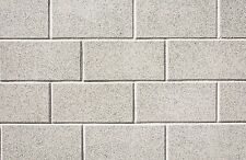 """Clay Thin Brick Veneer Corners Classic Grey Color Call 4 A Quote! """"Not Concrete"""""""
