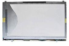 Millones de EUR Pantalla Lcd Para Samsung np530u3b-a01ee 13.3 Pulgadas Led Hd matte/ag