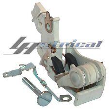 BRUSHES BRUSH HOLDER Fits KENWORTH C500 K100 K300 T300 T400 T450 T600 T800 W900