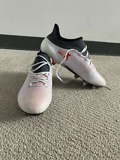 New listing cleats soccer adidas 10.5