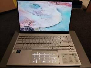 Asus Zenbook 14 UX425JA Ultrabook