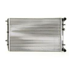 Kühler, Motorkühlung NISSENS 652711