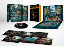 An American Werewolf In London (Out-Of-Print Arrow Release Blu-ray)