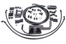 Radium Fuel Hanger Feed Kit Microglass Filter for Nissan GT-R R35 20-0551-05