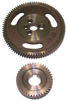 Engine Timing Gear Set Cloyes Gear & Product 2555S
