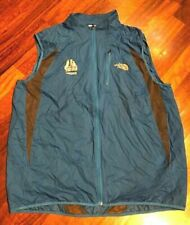 Cappotti e giacche da uomo gillet The North Face