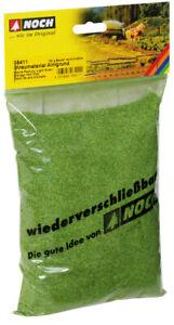 Noch 08411 - Material Ambientación, Verde Claro 150.00G Producto Nuevo