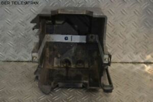 Ford Fusion (Ju _) 1.4 Battery Holder Battery Casing Box