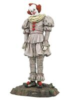 It Chapter 2 Pennywise Swamp PVC Statue