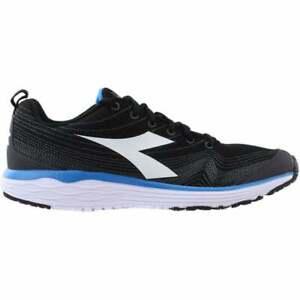 Diadora Flamingo  Mens Running Sneakers Shoes    - Size 9 D