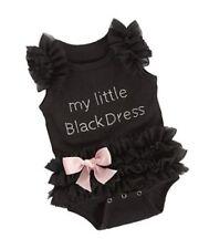 66b7a2bbd GANZ Baby   Toddler Clothes