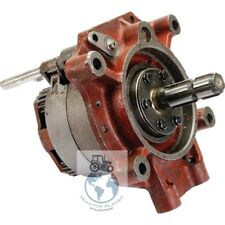 MTS Belarus Zapfwellengetriebe Original Zapfwelle Bremsband breit: 2 x 44mm