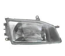 TOYOTA HIACE IV 1995-2006 CHROME VP1196P RIGHT HEADLIGHT RHT