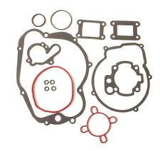 50ccm Motor Dichtsatz Dichtung Set für Minarelli AM3 AM4 AM5 AM6 Aprilia MBK NEU