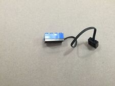 Lego Mindstorms Light Sensor Blue 2982 9V Robotics Multiple Available