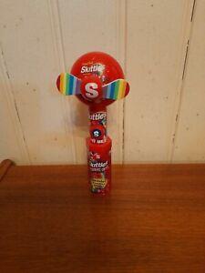 Skittles Candy/Sweet Fan