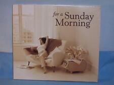 For a Sunday Morning (CD, Jan-2002, Decca)