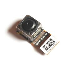 NEW iPhone 3GS Camera Replacement Part UK Seller