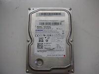 Samsung Spin Point 160gb HD161GJ BF41-00204B
