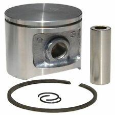 HUSQVARNA 365 jonsered 2165 assemblage PISTON (48mm) NEUF 503 69 13 71
