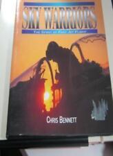 Sky Warriors,Chris Bennett