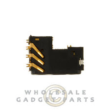 Charge Port for Nokia 1200 1208 2630 2760  Power Charging Plug Module