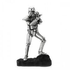 Star Wars - Death Trooper - 15.5cm Figurine