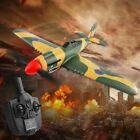 RC Plane XK A220 P40 4Ch 384 Wingspan 6G/3D Modle Stunt Plane Six Axis Stability