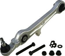 Suspension Control Arm and Ball Joint Assembly Front Lower Autopart Intl