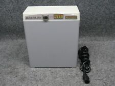 Datalux Power-Pack-Sla1 Rechargeable Battery Pack *Tested Working*