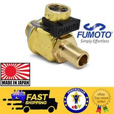 Fumoto OilValve Sump Plug Nipple Model for Jeep Grand Cherokee Wrangler Patriot