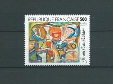 TABLEAUX d' ART - 1987 YT 2473 - TIMBRE NEUF** MNH LUXE