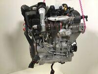 Dad Dada Motor Moteur Engine Audi A3 Sportback (8VA) 1.5 TFSI 110 Kw