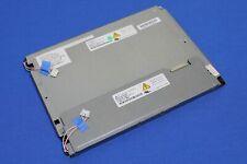 T-51944D104J-FW-A-AA 10.4 inch OPTREX LCD screen