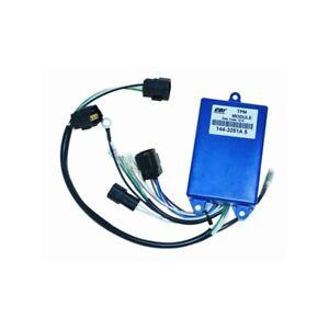 CDI Electronics 144-3251A5 Mercury Timing/Protection Module