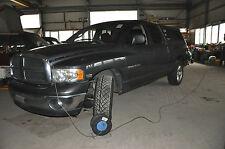 Radmutter schlachte Dodge Ram 1500 Bj.2005 5,7L HEMI 2WD Quad Cab Bj. 2002-2005