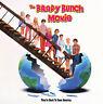 The Brady Bunch Movie (Original Soundtrack) [New Vinyl LP] Blue