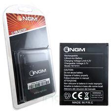 Batteria BLISTER BL-48 2100mAh originale NGM per Forward Infinity nuova ricambio