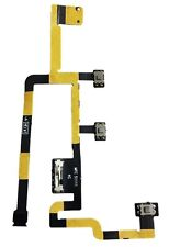 OEM Power Button Volume Control Flex Cable For iPad 2 2nd EMC 2560 2012