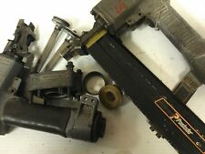 USED 403202 DRIVER FOR Paslode 3200 S16P STAPLER- Entire Picture not for sale