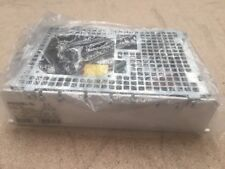 PROEL NEOS 12 AXS COMPLETE MODULE REPLACEMENT REPAIR KIT ONE OF TWO