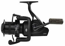 Penn New Affinity II 8000 HT-100 LC Sea Carp Black Spin Spinning Fishing Reel